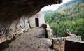 Gli Eremi: San Bartolomeo in Legio