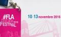 Eventi: FLA 2016 a Pescara